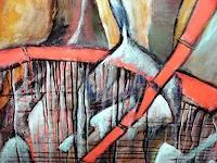 Gisela-Guenther-Abstract-art-Society