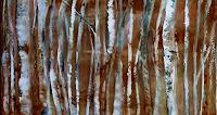 Gisela-Guenther-Nature-Wood