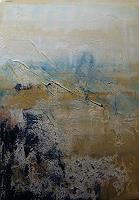 mimik-Abstract-art-Landscapes-Summer-Contemporary-Art-Land-Art