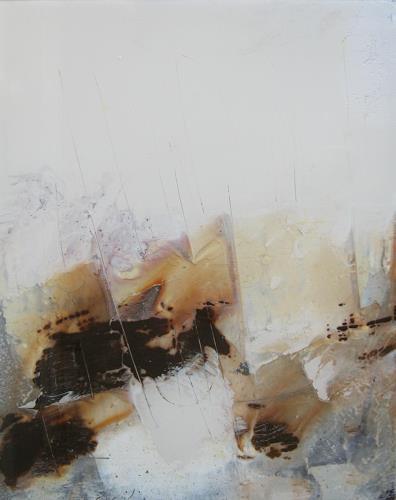 mimik, ernüchterung, Abstract art, Fantasy, Abstract Art, Expressionism