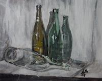 Markus-Schank-Still-life-Contemporary-Art-Contemporary-Art