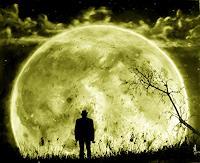 M. Schank, Mond