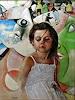L. Antognetti, '' Nel sogno '' di Lorenzo Antognetti
