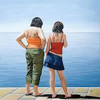 Kerstin-Arnold-People-Couples-Society-Modern-Times-Realism