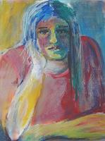 Ingeborg-Schnoeke-People-Women