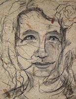 Ingeborg-Schnoeke-People-Portraits