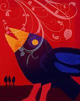 Lutz-Baar-Fantasy-Animals-Air-Modern-Age-Modern-Age