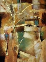 Lutz-Baar-Abstract-art-Poetry-Modern-Age-Modern-Age