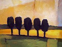 Lutz-Baar-Landscapes-Plains-Landscapes-Summer