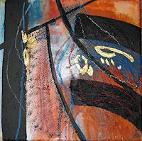 michael-oberlik-Abstract-art-Miscellaneous-Modern-Age-Abstract-Art-Non-Objectivism--Informel-
