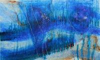 michael-oberlik-Abstract-art