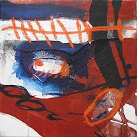 michael-oberlik-Abstract-art-Modern-Age-Abstract-Art