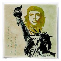 Benno-Fognini-History-Modern-Age-Pop-Art