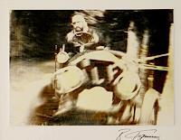 Benno-Fognini-Traffic-Car-Modern-Age-Photo-Realism