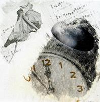 Benno-Fognini-Fantasy-Modern-Age-Photo-Realism