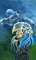Benno-Fognini-Fantasy-Mythology-Modern-Age-Modern-Age