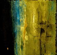 Benno-Fognini-Abstract-art-Modern-Age-Modern-Age
