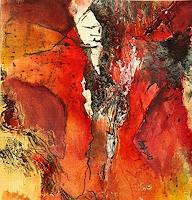 Agnes Lang, Farbe macht glücklich