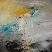 Agnes-Lang-Miscellaneous-Fantasy-Contemporary-Art-Contemporary-Art