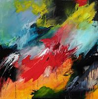 Agnes-Lang-Abstract-art-Movement-Modern-Age-Abstract-Art