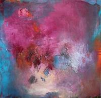 Agnes-Lang-Abstract-art-Miscellaneous-Contemporary-Art-Contemporary-Art
