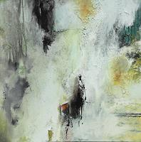 Agnes-Lang-Abstract-art-Miscellaneous-Contemporary-Art-Contemporary-Art