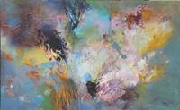 Agnes-Lang-Abstract-art-Fantasy-Modern-Age-Abstract-Art