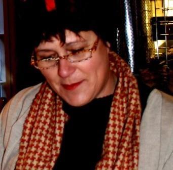 Agnes Lang