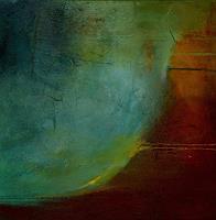 Agnes Lang, Anziehungskraft