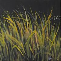 hofmannsART-Plants-Modern-Age-Expressive-Realism