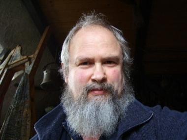 Lothar Strübbe