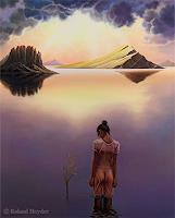 R. Heyder, Elemente des Friedens