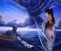 Roland-H.-Heyder-Nature-Water-Landscapes-Sea-Ocean