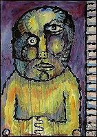 Ricardo-Ponce-Emotions-Depression-People-Men-Modern-Age-Abstract-Art
