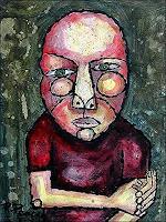 Ricardo-Ponce-Emotions-Depression-People-Portraits