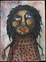 Ricardo-Ponce-People-Portraits-Emotions-Aggression