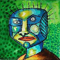 Ricardo-Ponce-People-Portraits-People-Men