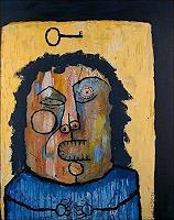 Ricardo-Ponce-People-Women-Symbol