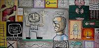 Ricardo-Ponce-Situations-Symbol