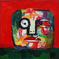 Ricardo-Ponce-Emotions-Fear-People-Men