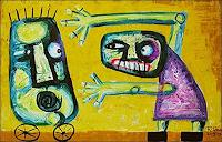 Ricardo-Ponce-Movement-Miscellaneous-People-Modern-Age-Abstract-Art
