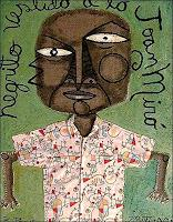 Ricardo-Ponce-People-Portraits-Humor-Contemporary-Art-Neo-Expressionism