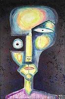 Ricardo-Ponce-Symbol-People-Portraits