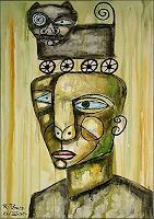 Ricardo-Ponce-Humor-Symbol-Modern-Age-Symbolism