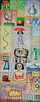 Ricardo-Ponce-Symbol-Situations-Modern-Age-Abstract-Art