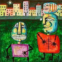 Ricardo-Ponce-People-Couples-Interiors-Cities