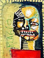 Ricardo-Ponce-People-Portraits-Death-Illness