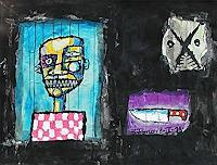 Ricardo-Ponce-Death-Illness-Emotions-Horror