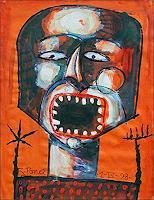 Ricardo-Ponce-Emotions-Fear-People-Portraits