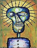 Ricardo-Ponce-Symbol-Religion